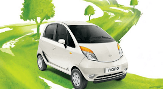 Siapkah Menyambut Mobil Listrik Murah Tata Motors