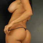 Andrea Rincon – Selena Spice – Cachetero Verde Foto 139