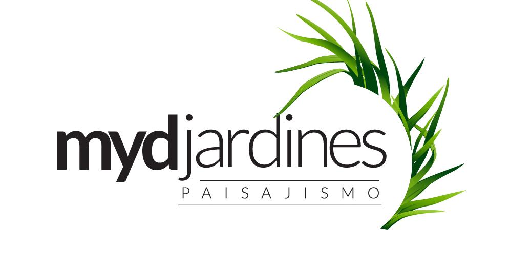 Jardiner a y paisajismo m laga empresa - Empresas de jardineria en malaga ...