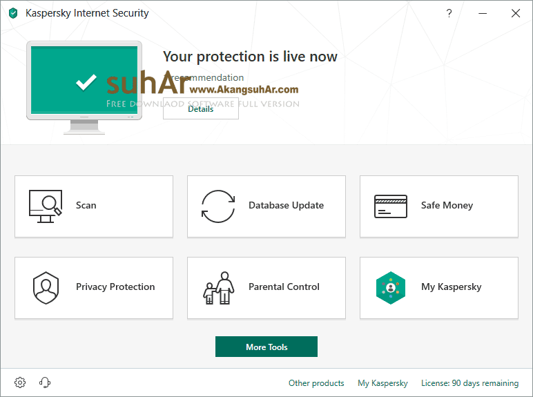 Free Download Kaspersky Internet Security Final Full Version, Kaspersky Internet Security Plus Activation Code