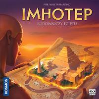 http://planszowki.blogspot.com/2016/08/imhotep-budowniczy-egiptu-piramidy-od.html