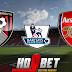 Prediksi Bola Terbaru - Prediksi Bournemouth vs Arsenal 4 Januari 2017