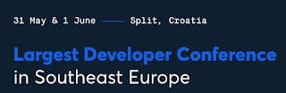 shift developer