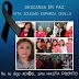 De luto en la Miguel Hidalgo, tras deceso de la  Profra. Soledad Esparza