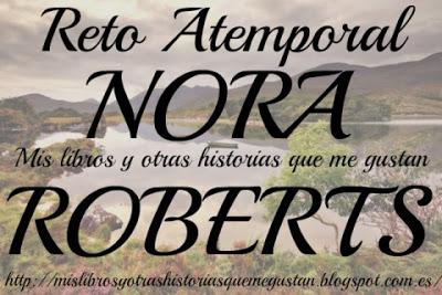 http://mislibrosyotrashistoriasquemegustan.blogspot.com.es/2016/11/reto-atemporal-nora-roberts.html