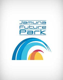 jamuna future park vector logo, jamuna future park logo vector, jamuna future park logo, jamuna future park, park logo vector, jamuna future park logo ai, jamuna future park logo eps, jamuna future park logo png, jamuna future park logo svg