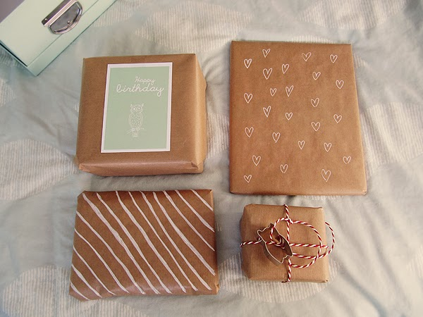 kuddelmuddel diy geschenke mal anders verpackt. Black Bedroom Furniture Sets. Home Design Ideas