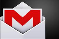 Como enviar un correo en Gmail