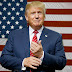 Donald Trump to win US Elections 2016