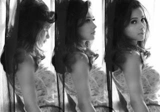 Actress Deepa Shah Latest Pictureshoot Gallery 0018.jpg