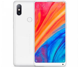 Harga Xiaomi Mi Mix 2s Keluaran Terbaru