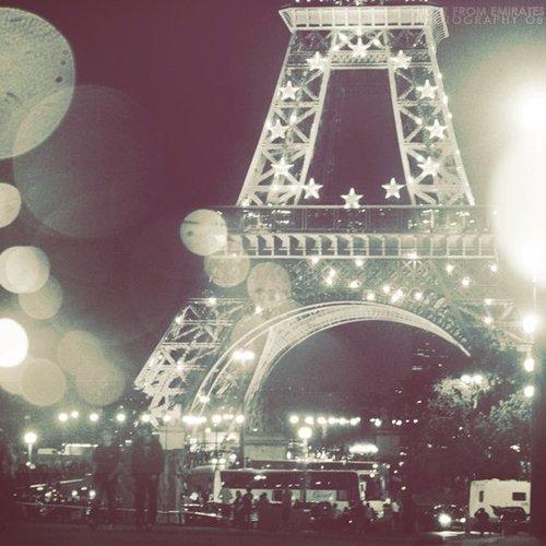 Image Result For Tapete Parissharefacebook