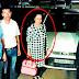 बलात्कारी बाबा राम रहीम की चहेती बेटी हनीप्रीत मुंबई से गिरफ़्तार, फ़र्ज़ी पासपोर्ट ज़ब्त
