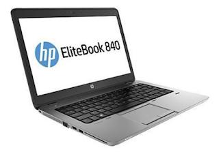 HP EliteBook 840 G2 Drivers Pack For Windows 10 64-bit, Windows 7 64