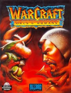 Descargar Warcraft : Orcs & Humans
