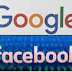 Google Inc News