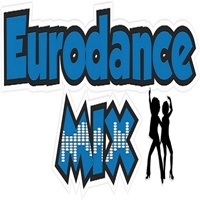 Ouvir agora Rádio Euro Dance Mix - Web rádio - Campo Grande / MS