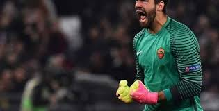 قد يعلن عن انضمامه الى ريال مدريد فمن هو ؟!!