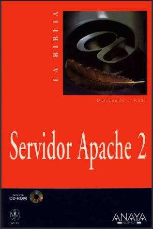La biblia de apache server 2