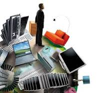 Metodo-Especulativo-Cuenta-Divionaria-Metodo-Administrativo-Cuenta-unica