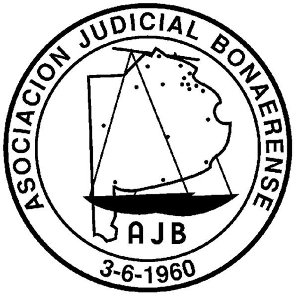 Parte del aire: Elecciones en la AJB: 29 de agosto.
