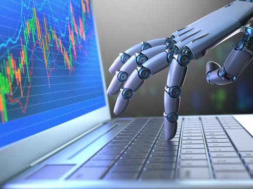 Roger Samara - Automating Operations