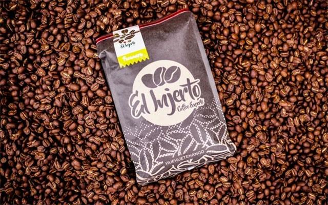 Самый дорогой кофе цена