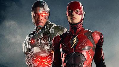 flash score