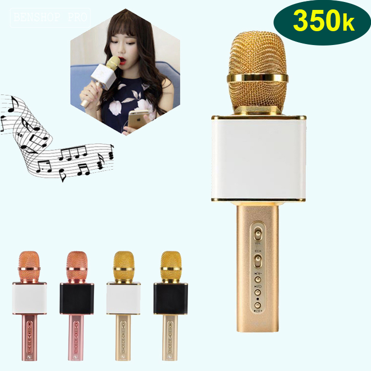 Magic karaoke YS10