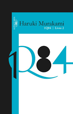 Literatura japonesa contemporânea