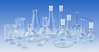 http://www.thoharianwarphd.com/2017/07/aplikasi-kimia-pembuatan-kaca-skala.html