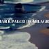 O mar é palco de milagres