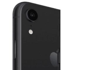 手機推薦2019