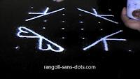 simple-muggulu-6-dots-1.jpg