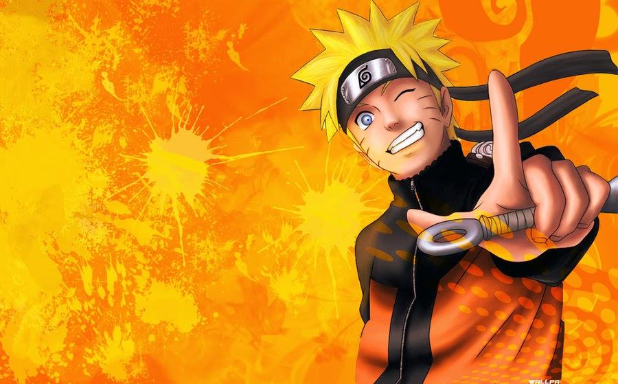 Naruto shippuden episode 174 english subbed tale of naruto uzumaki