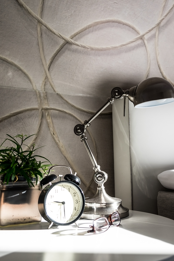 fim.works | Fotografie. Wortakrobatik. Wohngefühle. | Wohnen | Eine kleine Vorschau auf ... das Schlafzimmer