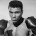 The main reason behind  Legendary boxer, Muhammad Ali's conversion to Islam revealed