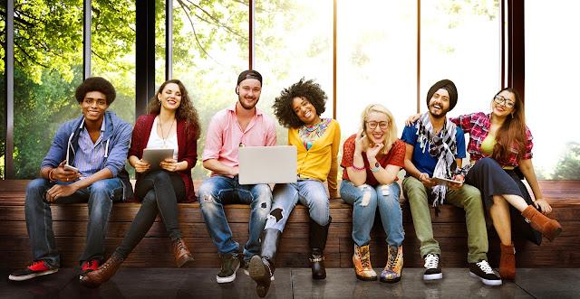 7 hal wajib dicoba mahasiswa saat libur semester