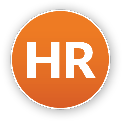 Image result for hiring Assistant HR Manager