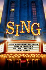 sing 2016 movie soundtrack download