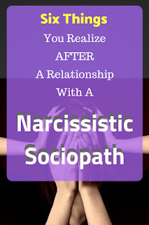 sociopath, abusive, narcissist, narcissism, abusive relationship