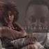 Download mp4 | Tabla Ft Peter Msechu - Nasema Nawe.| New Music Video