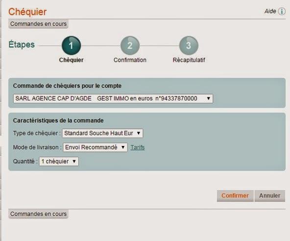 Agence Cap D Agde Conseils En Immobilier 34300 France Languedoc Le