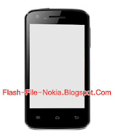 Download latest Version Micromax Flash File Download link available. You Can fix your device any flashing related problem. at first check your device hardware problem if you did not find any issues on this device. you can flash this smart phone.    if you find any hardware related problem don't try flash this phone. it's risk for device. after flash is not complete device will be dead.  Downlaod Link FOREIGN_V2.0.5 OR Download Link FOREIGN V2.0.9