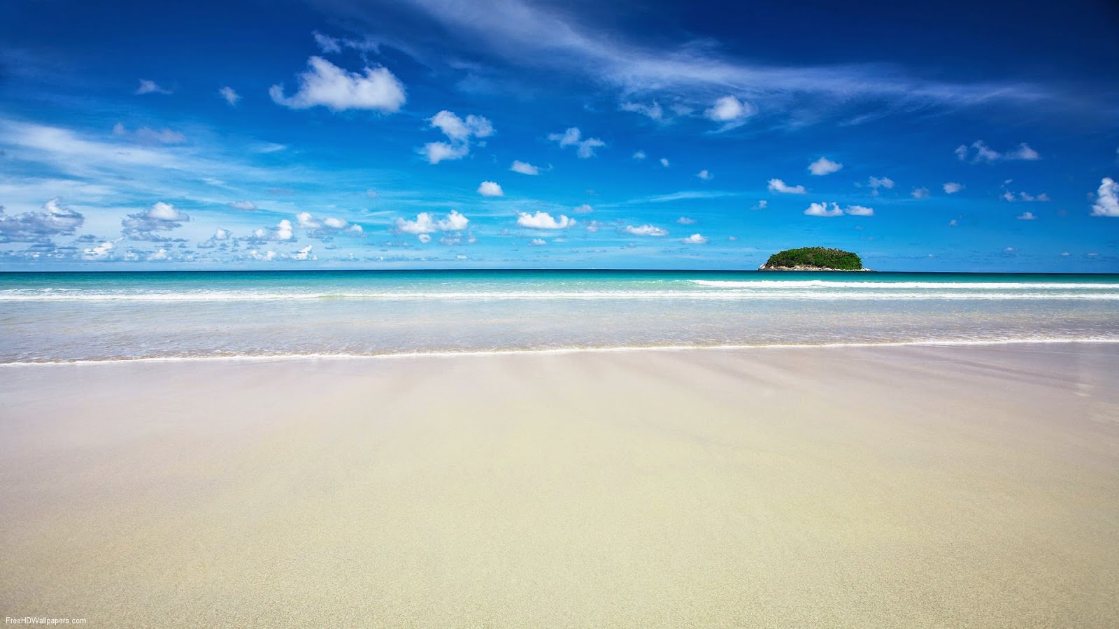 small-island-view-from-beach-with-white-sand-clear-sky-blue-sea-picture-image-1080p-HD.jpg