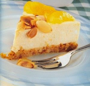 http://myfreedeals.com/recipes/apricot-cheesecake/