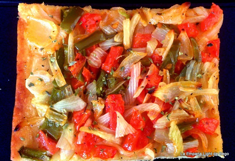 receta-de-coca-de-trampo-con-verduras