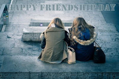 Friendship Day 2017 Quotes