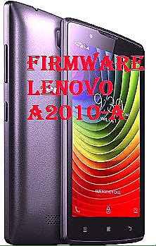 تفليش ،وتحديث ،جهاز، لينوفو ،Firmware، Update، Lenovo، A2010-a، to، Android، 5.1