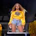 Teve revival das Destiny's Child, Jay-Z, Solange e muito mais no primeiro show do #BeyChella